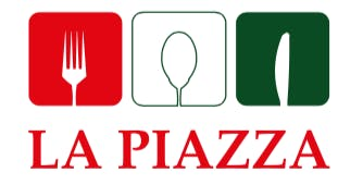 La Piazza Carry Out & Delivery