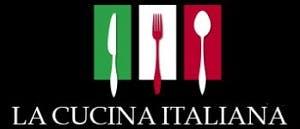 La Cucina Italiana (Halal)