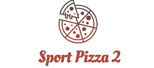 Sport Pizza 2