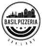 Basil Pizzeria logo