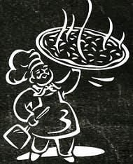 Ciccio's Pizza