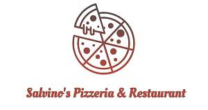 Salvino's Pizzeria & Restaurant