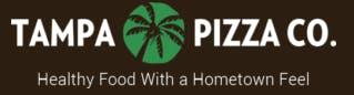 Tampa Pizza Company - South Tampa