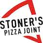 Stoner's Pizza Joint logo