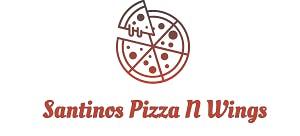 Santinos Pizza N Wings