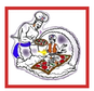 Aladdin Express logo