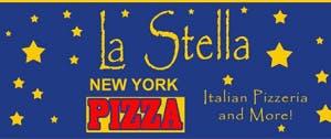 La Stella Pizzeria
