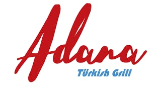 Adana Turkish Grill