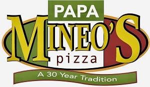Papa Mineo's Pizza - Wayland