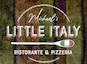 Michael's Little Italy logo