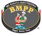 Big Mama's & Papa's Pizzeria logo