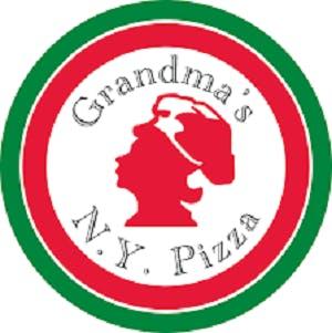 Grandma's NY Pizza