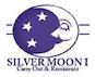 Silver Moon 1 logo