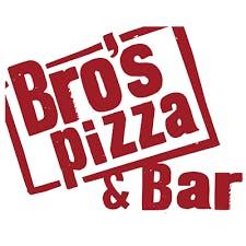 Bro's Pizzeria