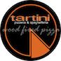 Tartini Pizzeria & Spaghetteria logo