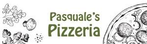 Pasquale's Pizzeria