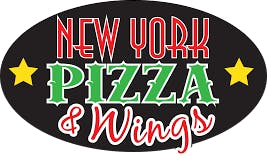 New York Pizza & Wings
