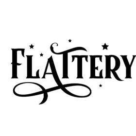 Flattery Cafe