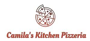 Camila's Kitchen Pizzeria