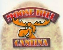 Moose Hill Cantina