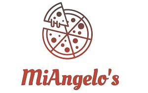MiAngelo's