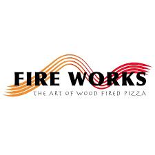 Fire Works Pizza - Cascades