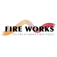 Fire Works Pizza - Cascades