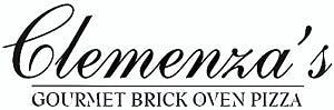 Clemenza's Gourmet Brick Oven Pizza
