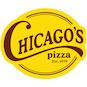 Chicago's Pizza logo