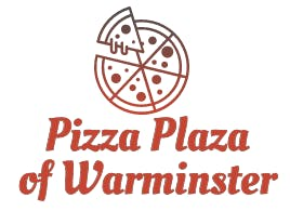 Pizza Plaza of Warminster