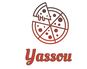 Yassou logo