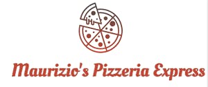 Maurizio's Pizzeria Express