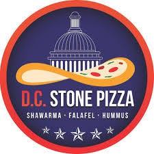 DC Stone Pizza