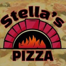 Stella's Pizza & Pasta