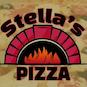 Stella's Pizza & Pasta logo
