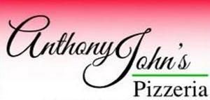 Anthony John's Pizzeria