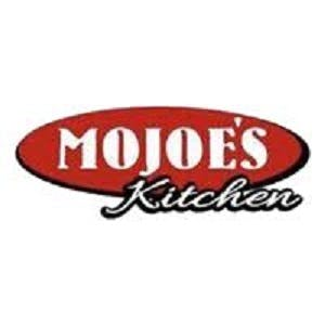 Mojoes Chicken