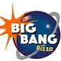 Big Bang Pizza logo