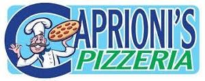 Caprioni's Pizzeria