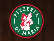 Pizzeria Di Maria