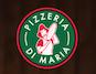 Pizzeria Di Maria logo