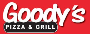 Goody's Pizza & Grill