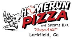 Homerun Pizza