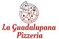 La Guadalupana Pizzeria logo