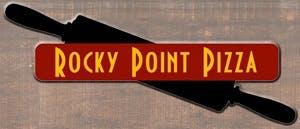 Rocky Point Pizza