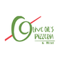 Olive Oil's Pizzeria & More logo