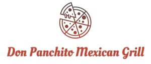 Don Panchito Mexican Grill