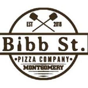 Bibb Street Pizza Company