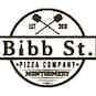 Bibb Street Pizza Company logo
