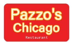 Pazzo's Chicago Restaurant